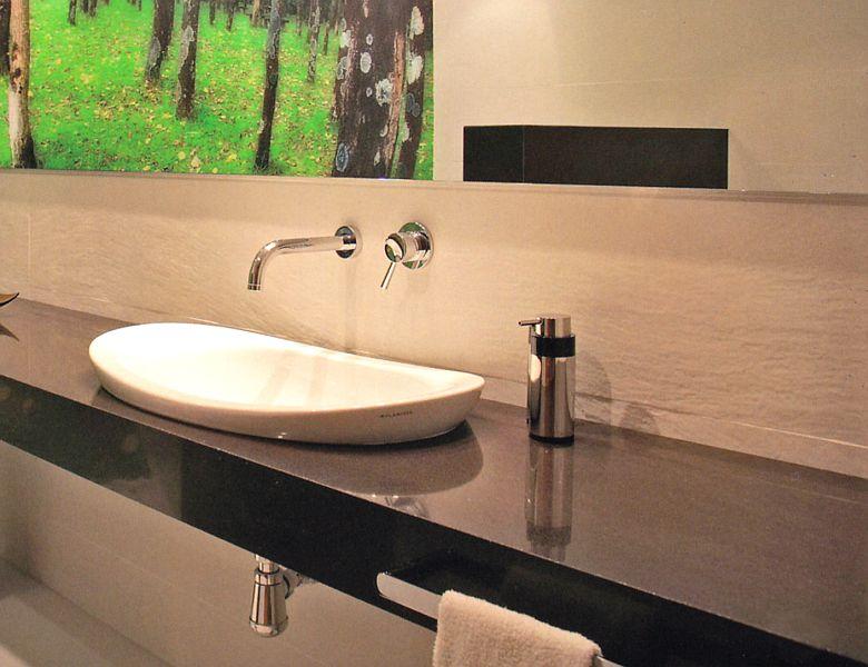 mediterran naturstein in remscheid k chen b der treppen. Black Bedroom Furniture Sets. Home Design Ideas